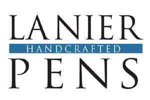 Lanier Pens