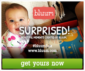 Click here to starting bluuming today!
