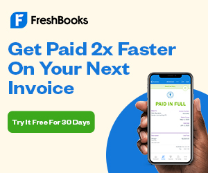 How Creatives Get Paid 11 Days Faster