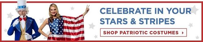 Shop at BuyCostumes.com