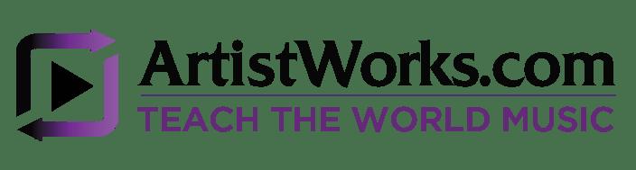 ArtistWorks.com