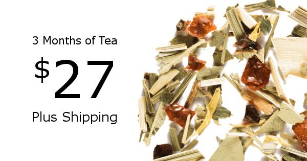 Simple Loose Leaf   Making tea simple