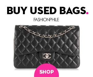 e306988d48fc8 NOVEMBER 2018 FASHIONPHILE BANNERS  Cash for your Luxury Bags