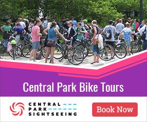 Central Park Bike Tours,Bike Tours, central parksightseeing