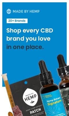 buy cbd