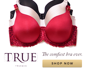 2e203ba178cf8 How To Correctly Measure Your Breasts and Fit A Bra - Quick Need