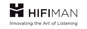 Hifiman official webstore