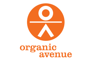 Buy organic, cold-pressed juices and cleanses at Organic Avenue today!