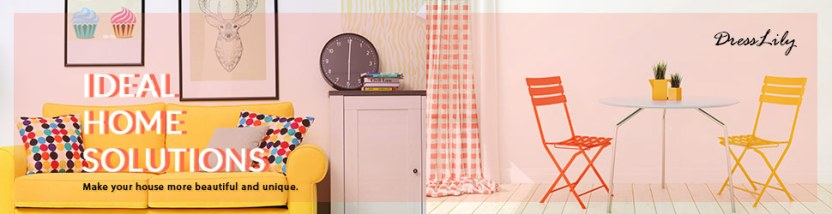 www.dresslily.com/promotion-refresh-your-home-special-447.html
