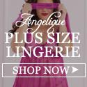 Deals / Coupons Angelique Lingerie 8