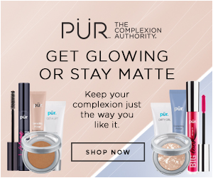Purcosmetics.com