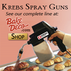 Kerekes kitchen & Restaurant Supplies