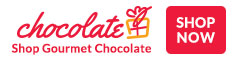 Chocolate.org Shop Now 234x60