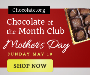 Send Chocolate Mother's Day