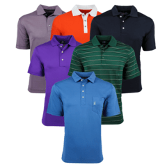 http://static.shareasale.com/image/58535/deal/c_20and_20b_20polo_20comp_medium.png