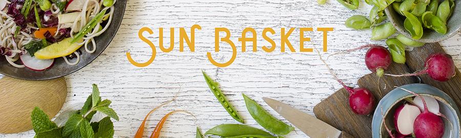 $30 off Sun Basket