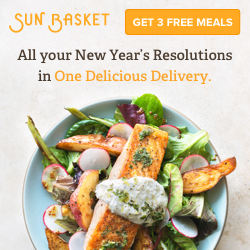 Eat Clean $30.00 Off