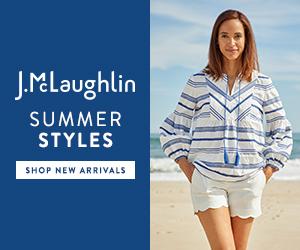 Shop women's New Arrivals at J.McLaughlin
