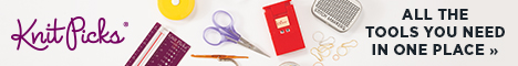 knit picks subscription box