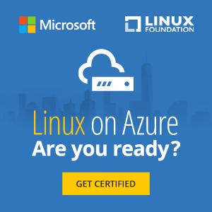 Training.LinuxFoundation.org