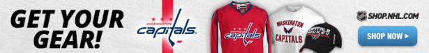 Shop for official Washington Capitals team fan gear and authentic collectibles at Shop.NHL.com
