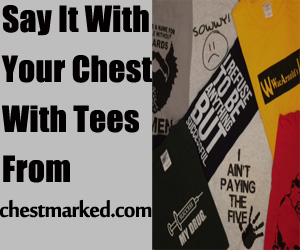 chestmarked.com