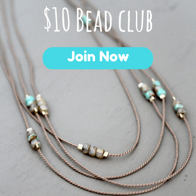 Bead Club
