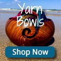 Darn Good Yarn: Online Yarn Store | Ethical Yarn
