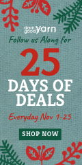25 Days of the Deals