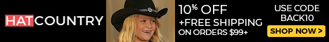 10% OFF coupon NEWYEAR10 starts Jan 1st ends March 30th 2019