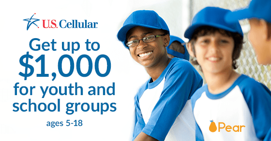 Get up to $1000 from US Cellular