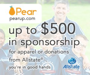 Get up to $500 from Allstate (Phoenix, Louisville, Cincinnati and Nashville only)