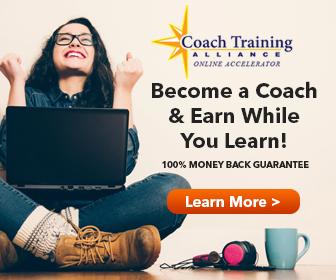 Coach Training Accelerator Online