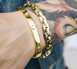 mens, accessories, jewelry, fashion, trends,