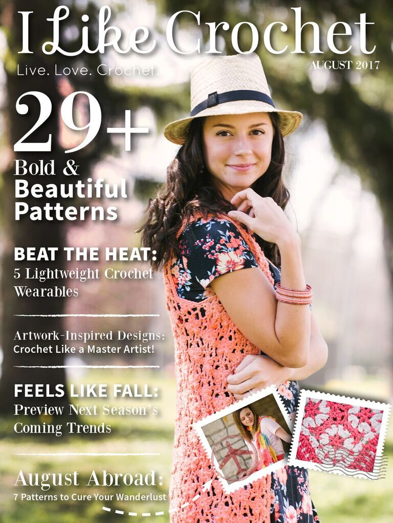 New August 2017 Issue