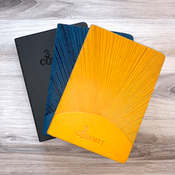 Commit30 Planner - Pre-Order Now and Save.
