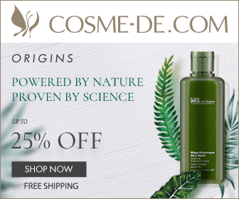 Origins. Powered By Nature, Proven By Science. High-Performance Natural Skin Care. Up to 25% Off. [Shop Now]