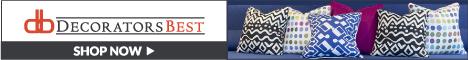 DecoratorsBest Discounted Designer Fabric and Wallpaper
