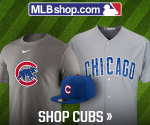 Shop for Chicago Cubs fan gear from Nike, Majestic and New Era at Shop.MLB.com