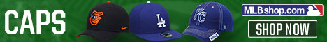Shop for officially licensed MLB Caps from New Era at Shop.MLB.com