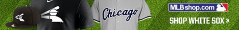 Shop for Chicago White Sox fan gear from Nike, Majestic and New Era at Shop.MLB.com