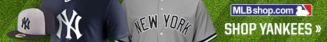 Shop for New York Yankees fan gear from Nike, Majestic and New Era at Shop.MLB.com