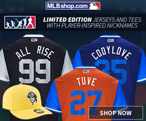 Shop for 2017 MLB Little League Classic Gear at MLBShop.com