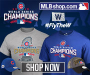 Shop for 2016 World Series fan gear and collectibles at MLBShop.com