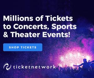 TicketNetwork.com