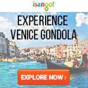 Experience Gondola Rides