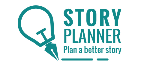 Story Planner - plan a better story