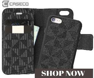 Deals / Coupons Caseco 6
