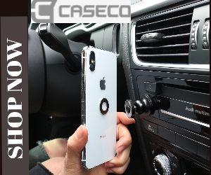 Deals / Coupons Caseco 2