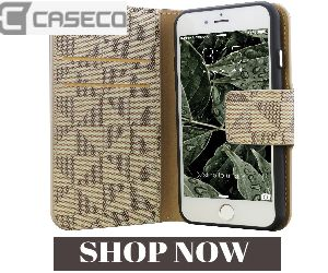 Deals / Coupons Caseco 8